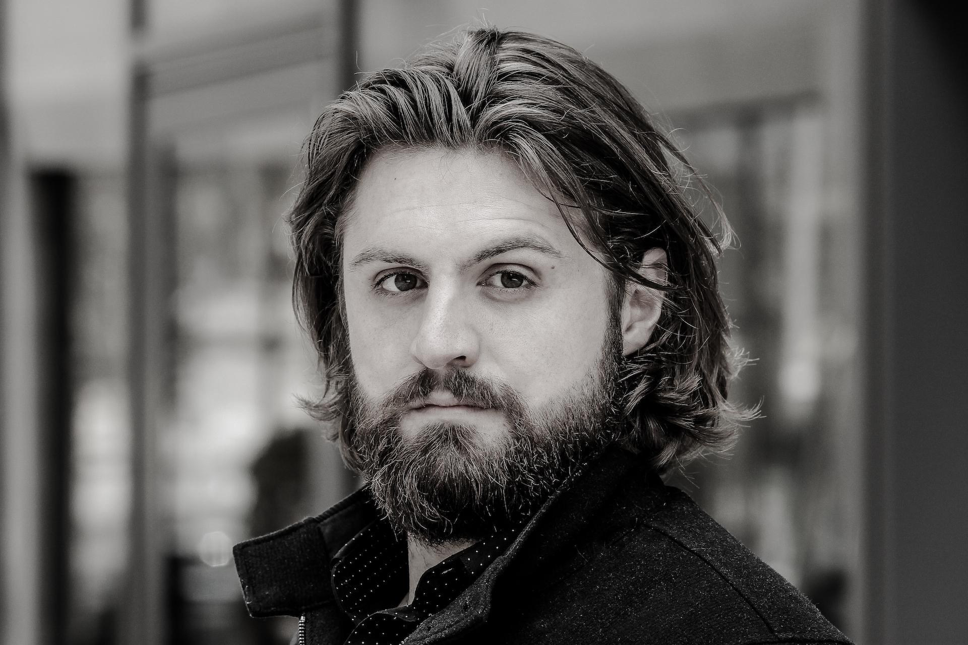 Konstantin Krimmel